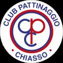 Club Pattinaggio Chiasso