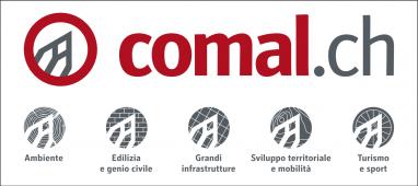 comal3